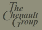 The Chenault Group